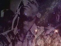Dre Haze