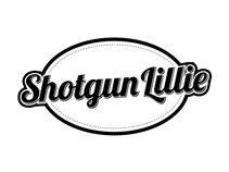 Shotgun Lillie