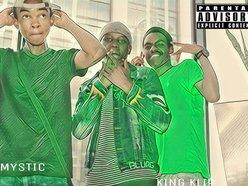 king-klip