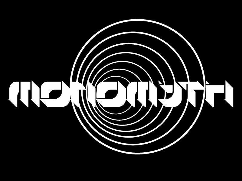 Image for Monomyth