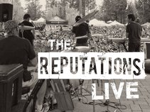 The Reputations
