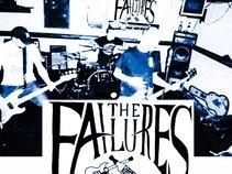 """""""The Failures"""""""