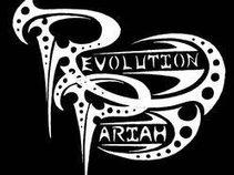 Revolution Pariah