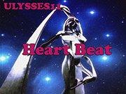 Ulysses II