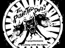 The Painted Dogs