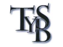 Ty Steele Band