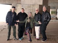 Image for Jefferson Starship