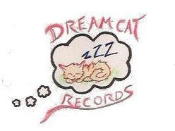 "Nick ""The Dream"" Weaver"