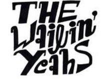 The Wailin' Yeahs