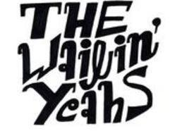 Image for The Wailin' Yeahs