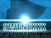swenexXx