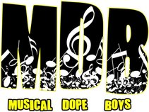 Musical Dope Boyz