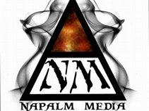 Napalm Media