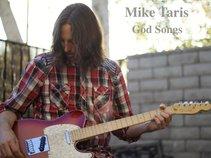 Mike Taris