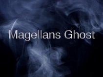Magellans Ghost