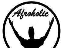 Afroholic