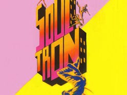 Image for soultron
