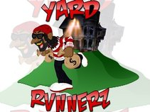 Yard Rvnnerz Association