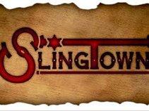 SLINGTOWN