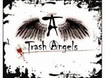 Trash Angels