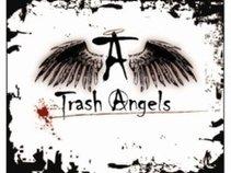Trash Angels