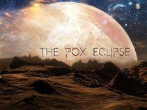 The Pox Eclipse