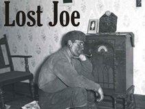 Lost Joe
