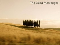 The Dead Messenger