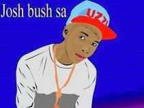 Josh Bush SA