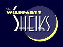 The Wildparty Sheiks