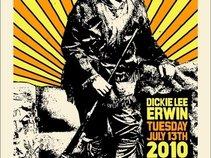 Dickie Lee Erwin