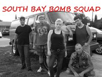 South Bay Bomb Squad (sbbs)