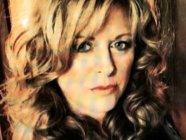 Gina Lester
