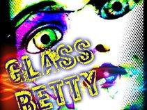 Glass Betty