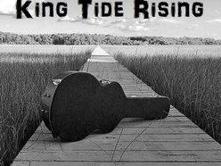 Image for King Tide Rising