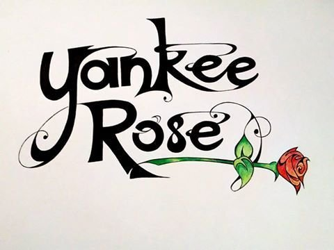 Image for Yankee Rose