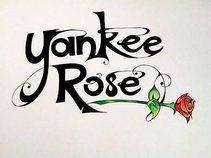 Yankee Rose