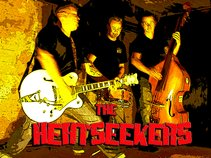 the Heatseekers