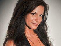 Tina Diggs