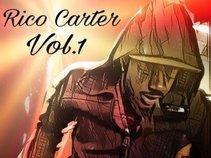 Rico Carter
