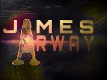 James Arway