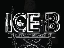Ice B ( Dollaz N Since )
