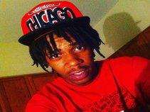 Lil Rocky