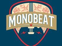MonoBeat