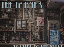 The 12 Bars