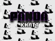 PandaKhatt