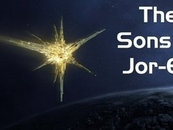 Image for The Sons of Jor-EL
