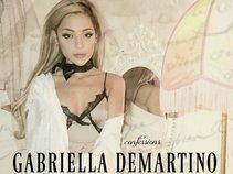 Gabriella DeMartino