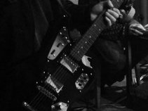 Tim Arnot - Songwriter