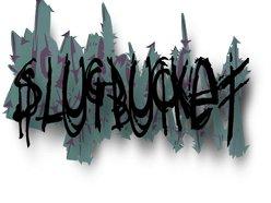 SlugBucket